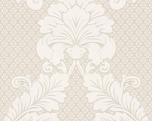 Tapeta 30544-1 Luxury Wallpaper AS Creation