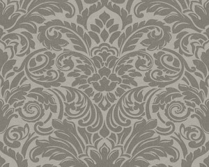 Tapeta 30545-3 Luxury Wallpaper AS Creation
