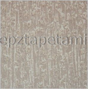 TAPETA ATLAS WALLCOVERING