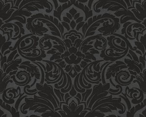 Tapeta 30545-5 Luxury Wallpaper AS Creation