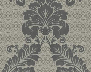 Tapeta 30544-4 Luxury Wallpaper AS Creation