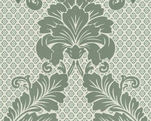 Tapeta 30544-3 Luxury Wallpaper AS Creation