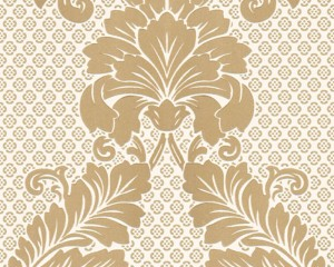 Tapeta 30544-2 Luxury Wallpaper AS Creation