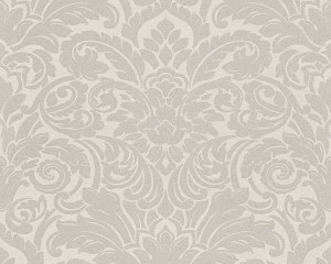 Tapeta 30545-1 Luxury Wallpaper AS Creation