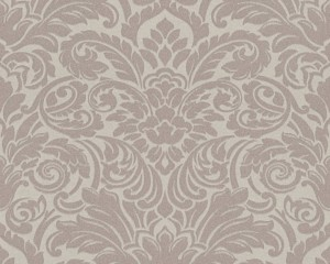 Tapeta 30545-2 Luxury Wallpaper AS Creation
