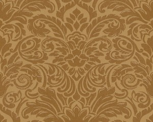 Tapeta 30545-4 Luxury Wallpaper AS Creation